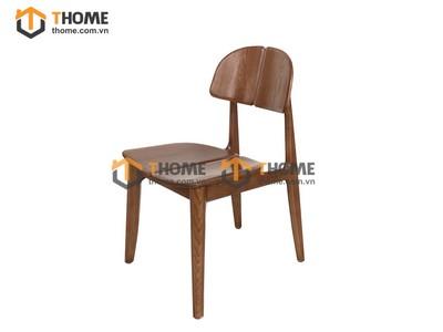 Ghế cao cấp OP mặt gỗ GHE-73XK