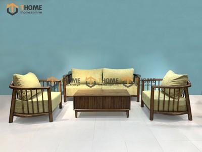 Bộ sofa Aolix 2.3m SF-41SN